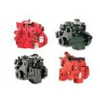 Buy cheap CUMMINS ENGINE from wholesalers