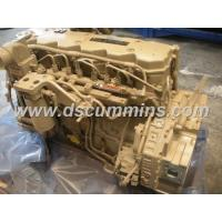 Buy cheap CUMMINS QSB6.7 Engine from wholesalers