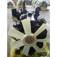 Buy cheap CUMMINS 6LTAA8.9-C325 Engine Assembly from wholesalers