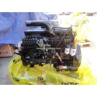 Buy cheap CUMMINS L340 20 ENGINE ASSEMBLY from wholesalers