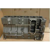 Buy cheap Auto Engine Parts 6LT Cylinder Head3971411 from wholesalers