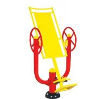 Buy cheap Headstand Rack(H028) product