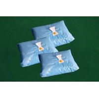 Lap Sponges Pre-washed Lap Spong... Haian Medigauze Co., Ltd.