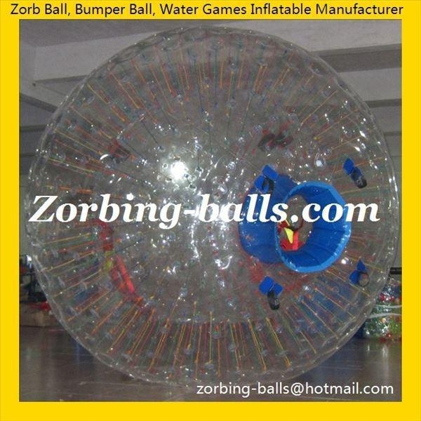 Quality Zorb 25 Human Hamster Ball Kids for Rent for sale