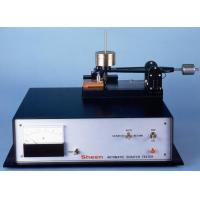 Buy cheap SCRATCH TEST APPARATUS product