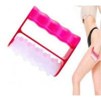 China Cell Massager Body Leg Roller Slimming Fat Control Anti Cellulite Fatigue Relief on sale