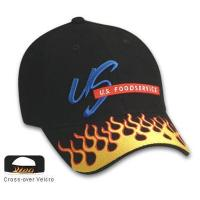 Buy cheap Volcano Promo Cap product