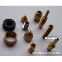 China TP04 Copper Pieces, Worm, Air Pistol Accessories, on sale