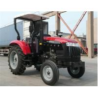 Buy cheap GN450 tractor product