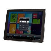 Buy cheap Electronic Android OS learning tablet pc from wholesalers