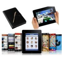 China 7-inch Android learning tablet pc wholesale