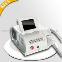 Buy cheap Nd:YAG LASER Tattoo removal machine product