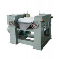 Buy cheap Tri-roller Mill product