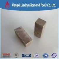 Buy cheap Diamond Segments product