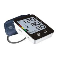 China Blood pressure monitor wholesale