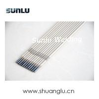 Buy cheap AWS E6013 Welding Electrodes product
