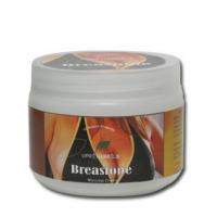Buy cheap Natural Breast Enhancement Cream product