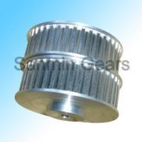 Buy cheap Timing Pulleys & Timing Belts product