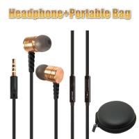 Buy cheap Headphone 2015739442 product