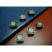 Buy cheap SMT Shielded Power Inductor (TL92 Series) from wholesalers
