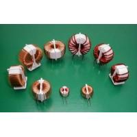 Buy cheap Common Mode Inductor (TL54 Series) from wholesalers