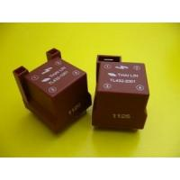 Buy cheap Ignition Transformer (TL432 Series) from wholesalers