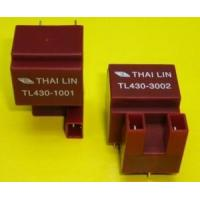 Buy cheap Ignition Transformer (TL430 Series) from wholesalers