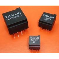 Buy cheap Pulse Transformer (TL410 Series) from wholesalers