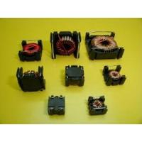 Buy cheap SMT Power Inductor (TL93 Series) from wholesalers