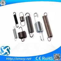 Buy cheap Tension spring Different use small bicycle tension spring and welcome to customize product
