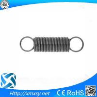 Buy cheap Tension spring Small hot sale different use rocking chair tension springs for industrial product