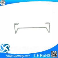 Buy cheap Welcome to customize differ Welcome to customize different use hardwares wire forming spring product