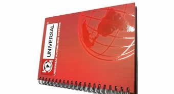 Quality Gift Name:Notebook (Item #: G01-182511) for sale