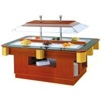 Buy cheap E-P18702L8 Container Salad Bar product