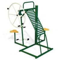 Buy cheap Combined Body-building Equipment product