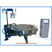Buy cheap View All Semi-automatic Measuring Machine for small materials product