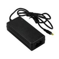 Buy cheap Desktop 50Hz / 60Hz Computer AC Adapter 19.5V 3.4A DC For ITX Power product