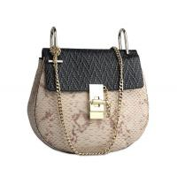 Buy cheap Latest design high quality small real leather purses for ladies product