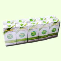 Buy cheap 9369 private label energy teas with best price5A product
