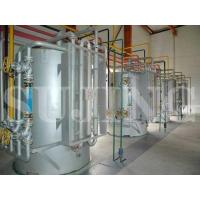 Buy cheap Ammonia Decomposition Hydrogen Generation Equipment product