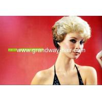 Buy cheap Product: wholesale synthetic wig with high quality product