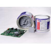 Buy cheap TCG500 Thermal Grease product