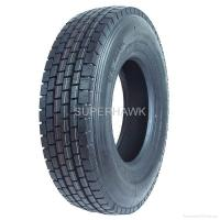 Buy cheap Radial Tire (SUPERHAWK TYRE HK880) product