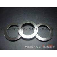 Buy cheap Magnetic ring from wholesalers