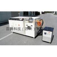 Buy cheap Parylene coating equipment processing from wholesalers