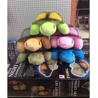 China Promotion Items turtle plush toy on sale