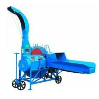 wood pellet mill ensiling chaff cutter