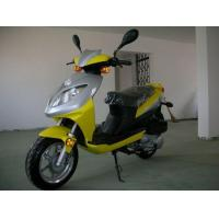 Buy cheap Scooter(BIO 50QT-6) product