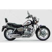 Buy cheap Prince MotorcycleLS125-8 product