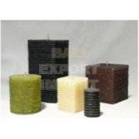 Buy cheap Accessories - Homeware - Candles - Stacked from wholesalers